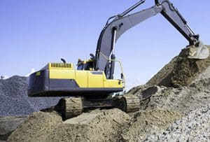 maszyny budowlane 1 300x203