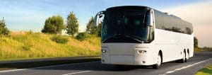 autobusy 300x106