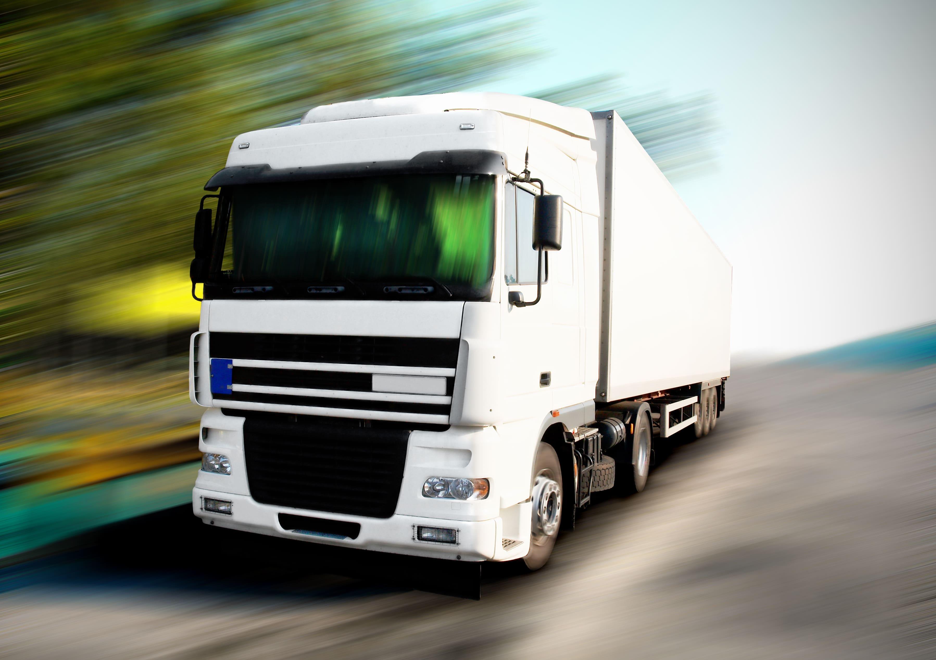 bigstock Express Freight 4140979
