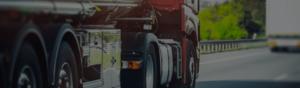 truck e1518102254687 300x88