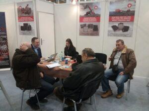 mazurskie agro show1 300x225