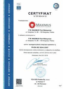 certyfikat polski 3834 1 3 211x300